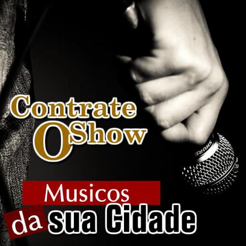 Castigo - Jorge Guilherme