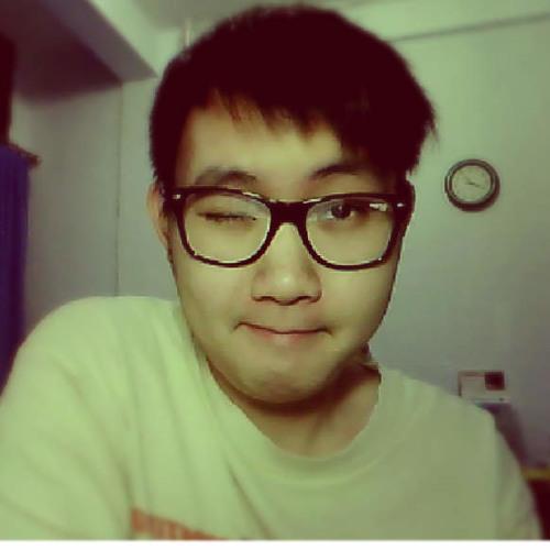 Ed Styawan's avatar