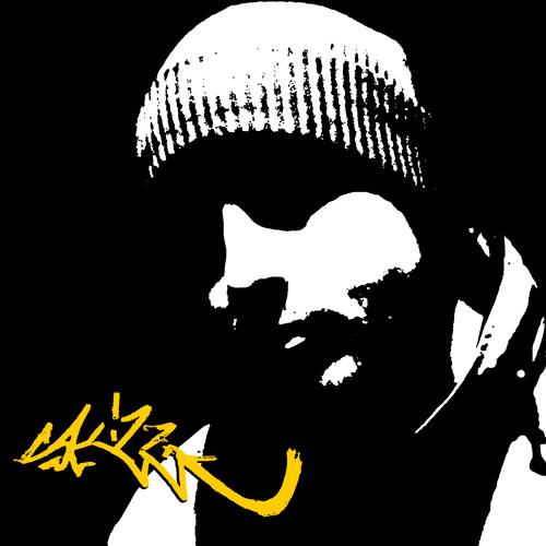 SKILL'S IN-S-TRU-MENTALZ's avatar