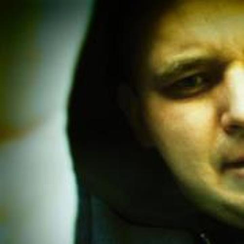Tarmo Koni's avatar