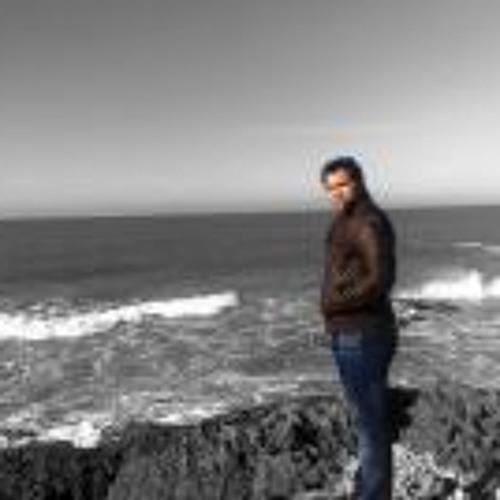 Ayoub Mik's avatar