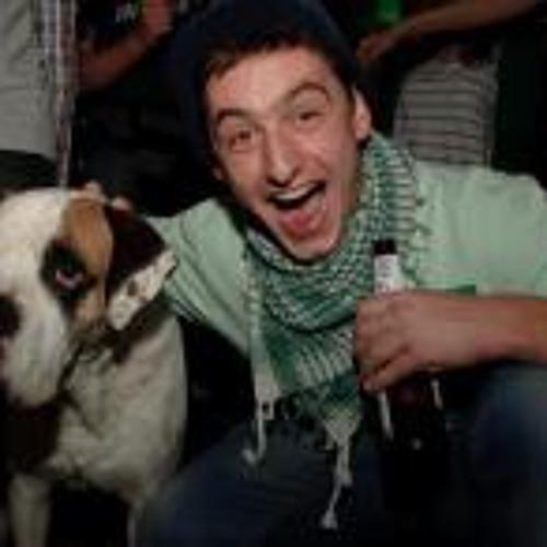 Rafael Fritchi Rich's avatar