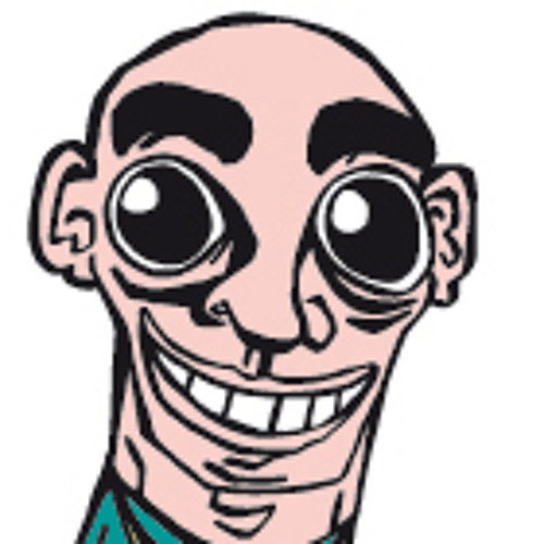 shitzpowerhazbro's avatar