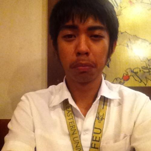 sparks1823's avatar