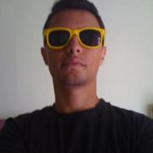 Boumbali Mohamed's avatar