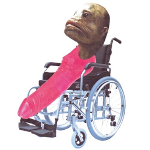 SetaceousHebrewCharacter's avatar