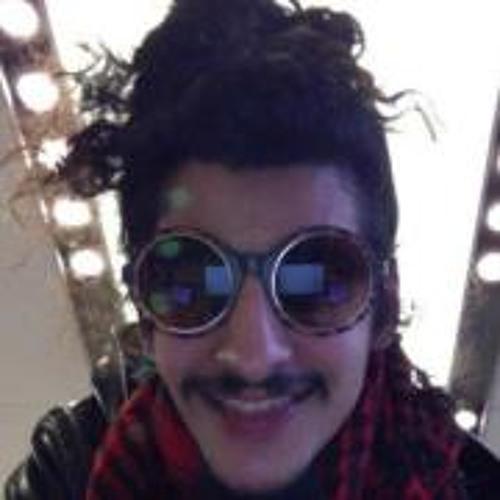 Semblaz's avatar