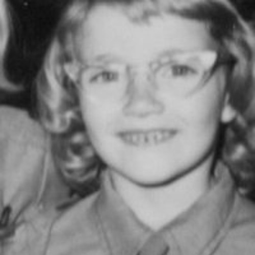 June F. Crosbie's avatar