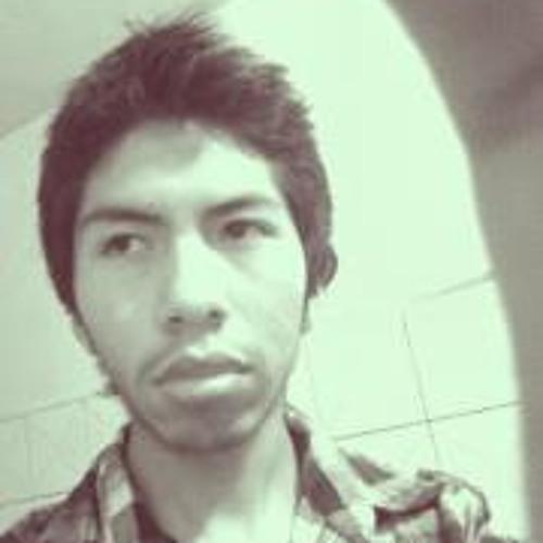 Jonatan Aliaga Rodriguez's avatar