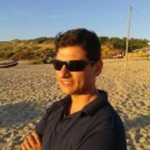 Bruno Pereira 114's avatar