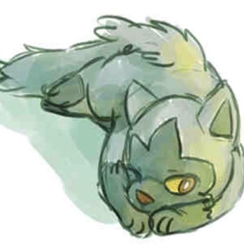 poochyena's avatar