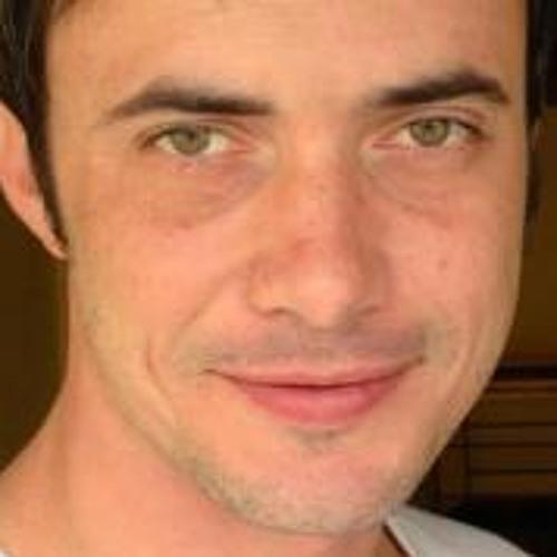 Armando Artioli Netto's avatar