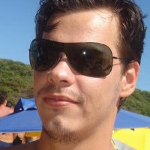 André Guimarães 17's avatar