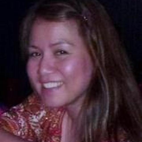 Clarissa Ricaforte Legere's avatar