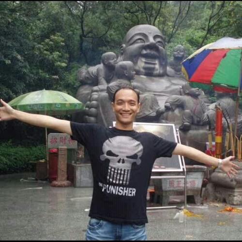 budyawan_oen's avatar