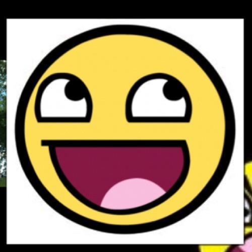 TorAtle's avatar