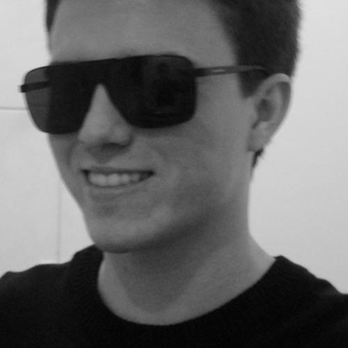 Marco Aurélio Correia's avatar