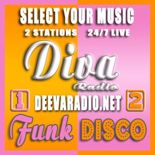 Diva radio free listening on soundcloud - Diva radio disco ...