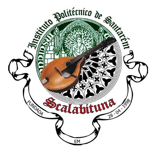 Scalabituna IPSantarém's avatar