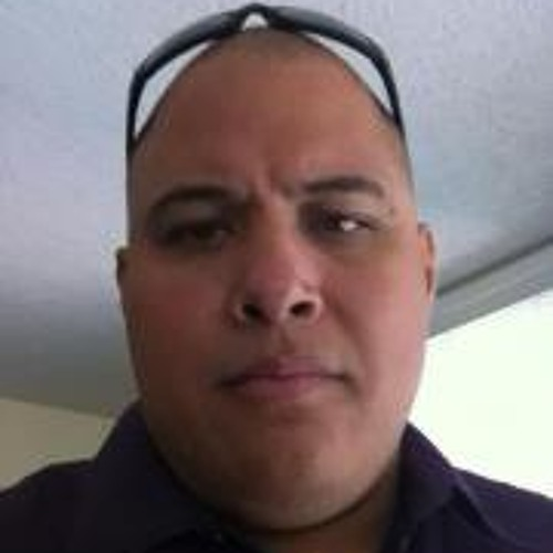 Dadro740's avatar