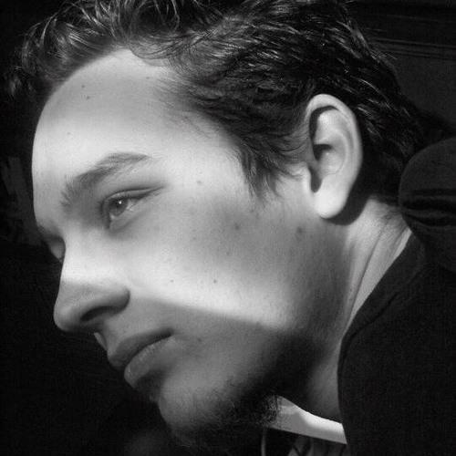 Nicolás SZ's avatar