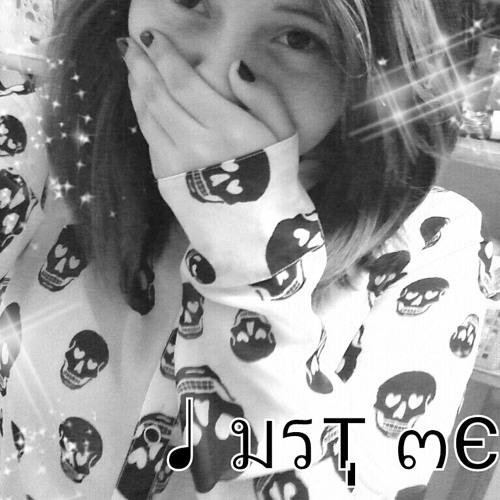 ~Nina~'s avatar
