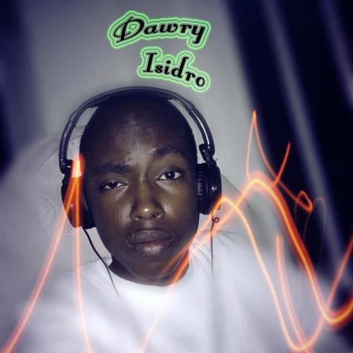 ''Dj Dawry'''s avatar