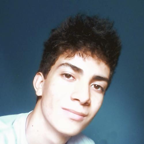 Caique Samaz's avatar