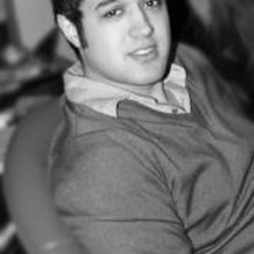 Soheil Taherian's avatar