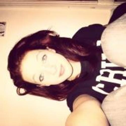 Lara Grace Tedeschi's avatar