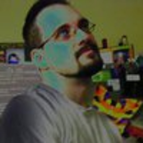 Devlin Browning's avatar