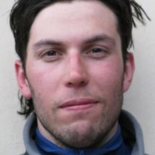 Marcelo Bernardi's avatar