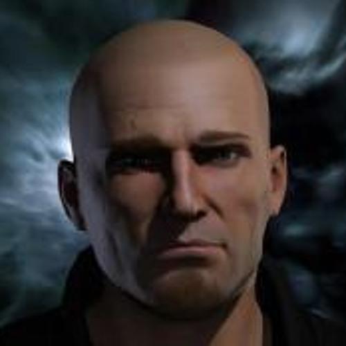 Metaldude's avatar
