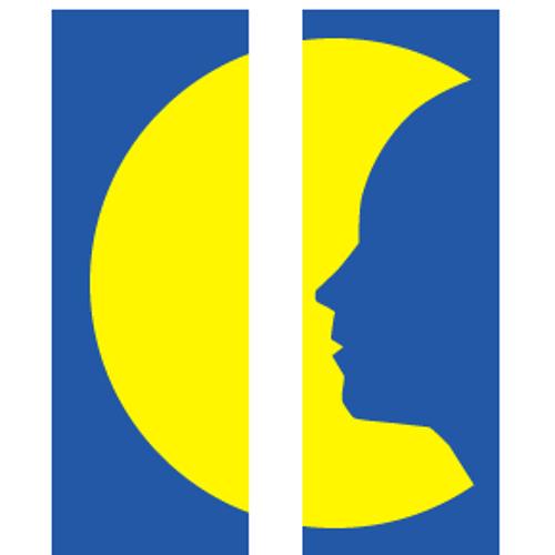Istituto A.Tellini's avatar