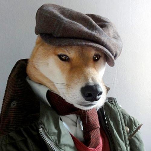Sojum's avatar