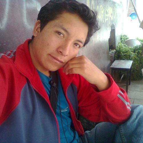 PercYzitO TeeNs's avatar