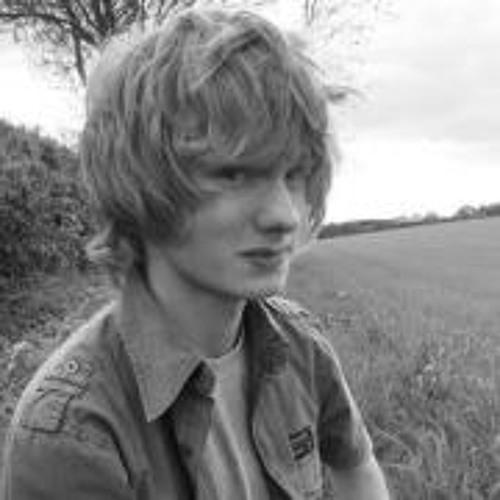 Lewis Ridgway's avatar