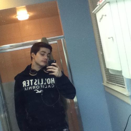 nathan1234_'s avatar