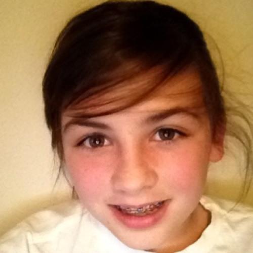 KyerraLCarson18's avatar