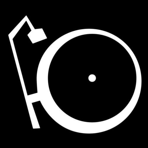 BeatBinjaz's avatar