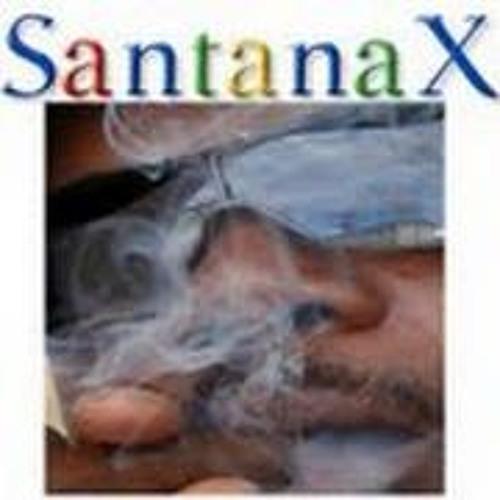 Alexandre Santana 14's avatar