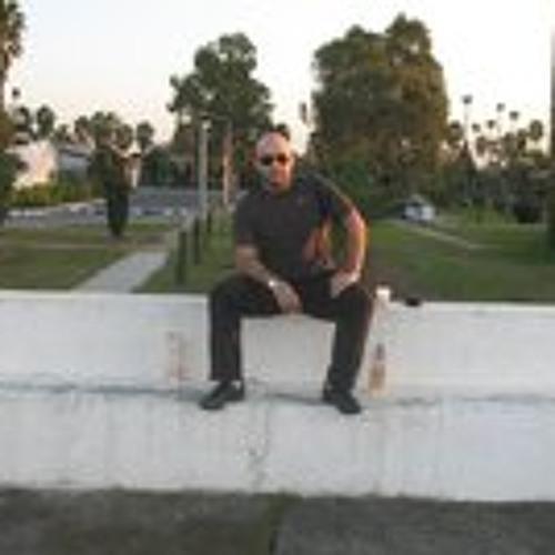 Hossein Azadi's avatar