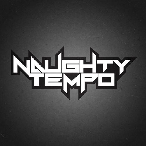 Naughty Tempo @ WTR's avatar