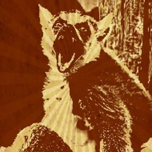 Warrior Lemur's avatar