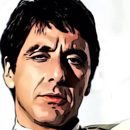 Ghaiss_Al K's avatar