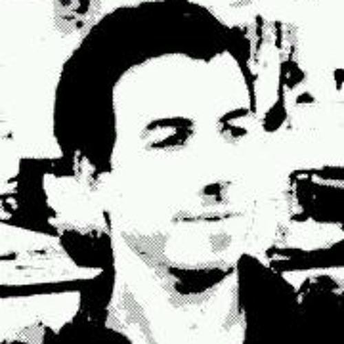 Juan Pablo Reina's avatar