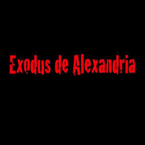 exodusdealexandria's avatar