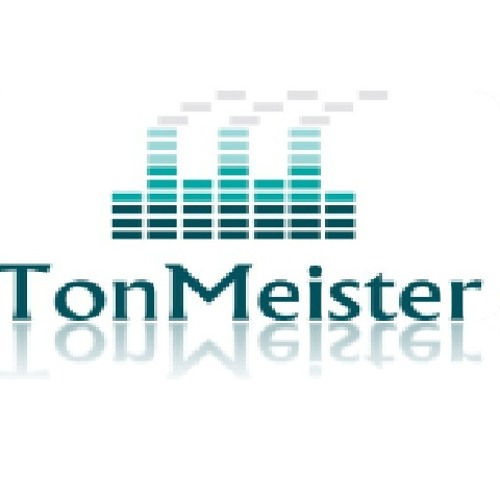 The Official TonMeister's avatar