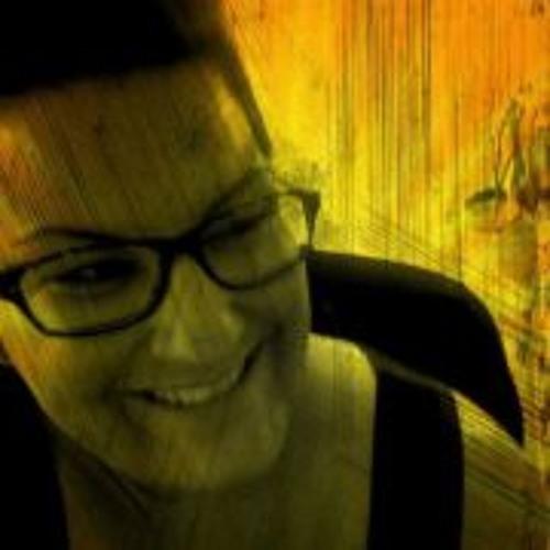 Miss_Stress's avatar