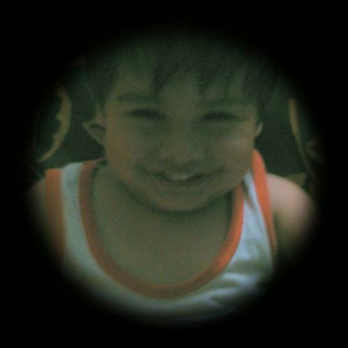 Toxdjulio's avatar
